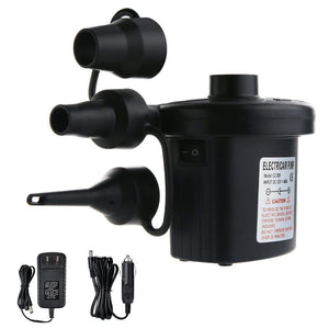 Electric Air Pump - Jasonwell