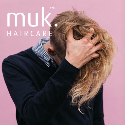 Muk Electricals & Haircare