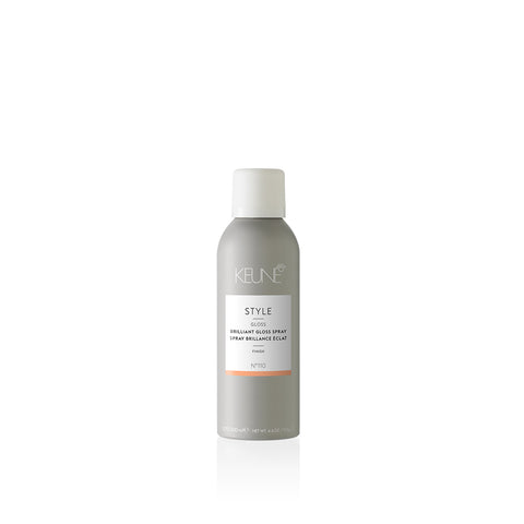 Keune Brilliant Gloss Spray