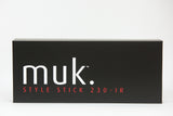 Muk Hair Straightener (Style Stick) 230-IR