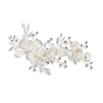 BIJOU DE TETE MARIAGE<BR>Forget Me Not - MP Paris