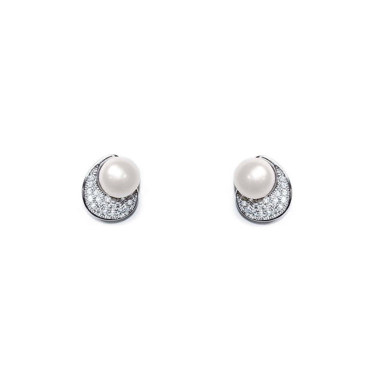 BOUCLES D'OREILLES<br>Atlanta - MP Paris