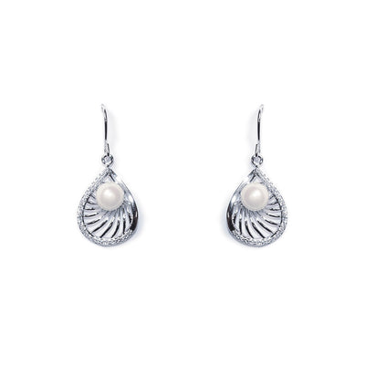 BOUCLES D'OREILLES<br>Century - MP Paris