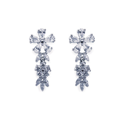 BOUCLES D'OREILLES<br>Cherish - MP Paris