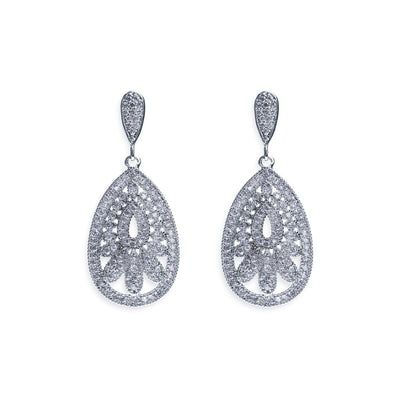 BOUCLES D'OREILLES<br>Cosmopolitan - MP Paris