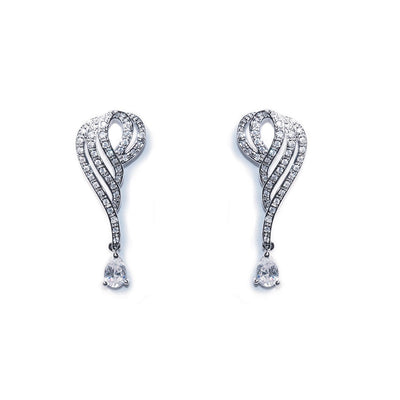 BOUCLES D'OREILLES<br>Devotion - MP Paris