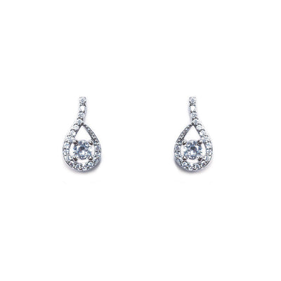 BOUCLES D'OREILLES<br>Eternity - MP Paris