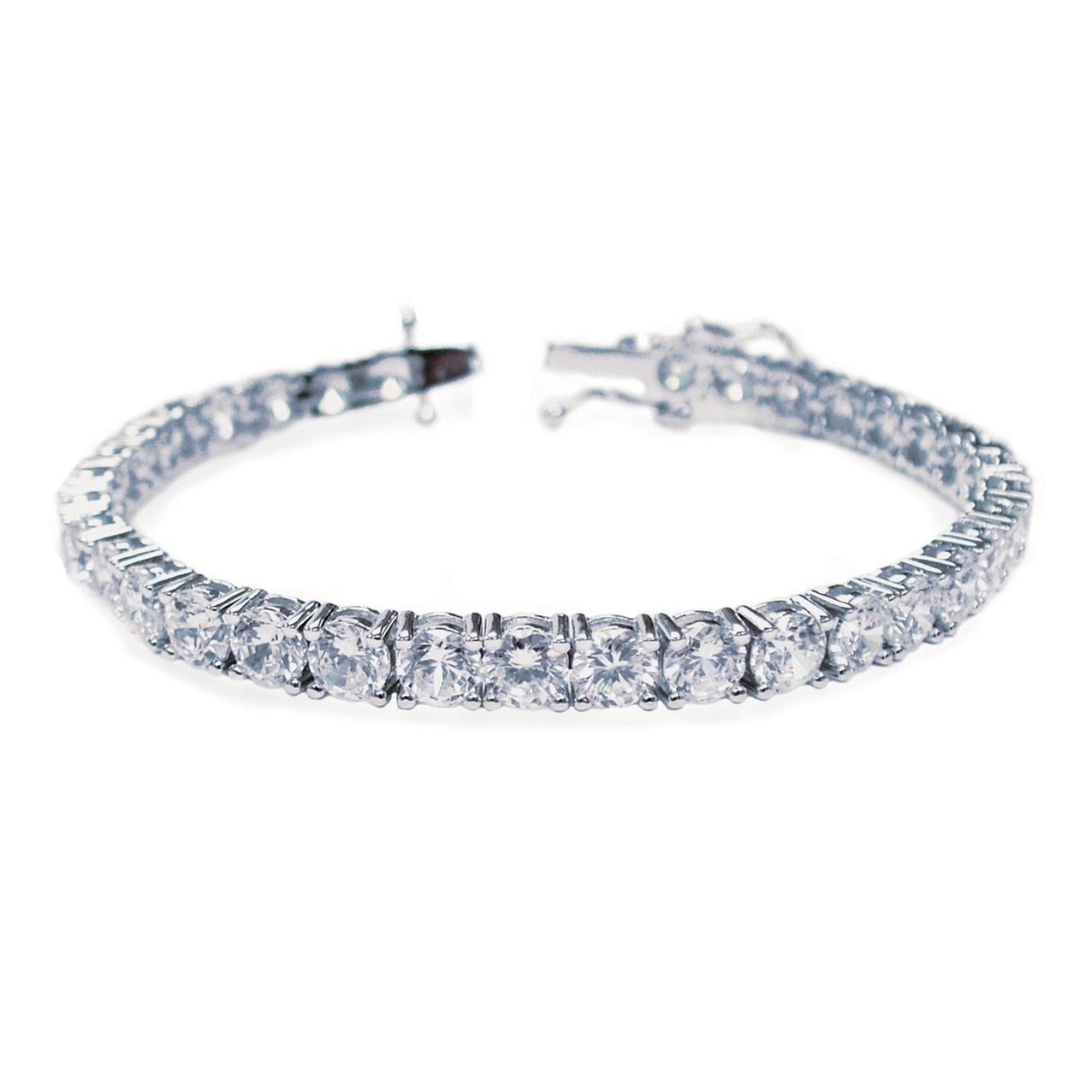 Bracelet de mariée<br>Imperial - MP Paris