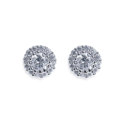 BOUCLES D'OREILLES<br>Madeira - MP Paris