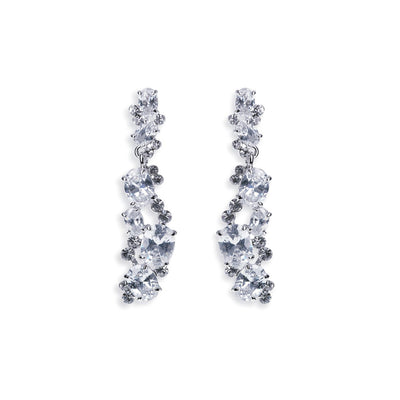 BOUCLES D'OREILLES<br>Peninsula - MP Paris