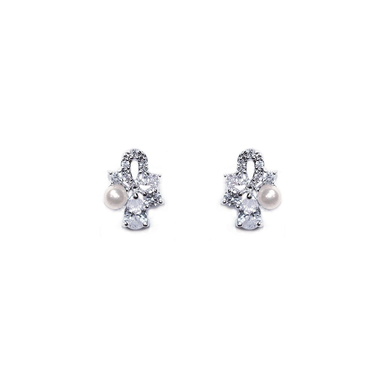 BOUCLES D'OREILLES<br>Portofino - MP Paris