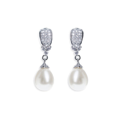 BOUCLES D'OREILLES<br>Serrano - MP Paris