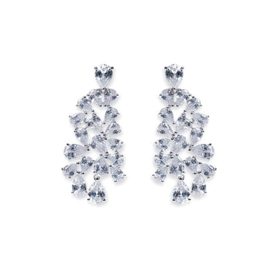 BOUCLES D'OREILLES<br>Sunset Boulevard - MP Paris