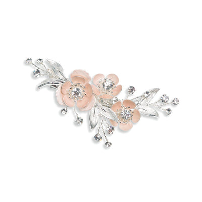 BARRETTE MARIAGE<BR>Spirit - MP Paris