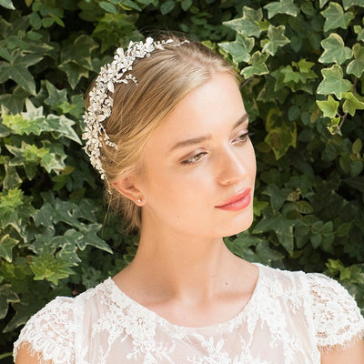 PEIGNE MARIAGE<BR>Heather - MP Paris