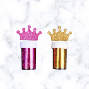 Craft For Wedding - Krafti Pop Cosmetics