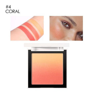 Face Blush Palette_2020 - Krafti Pop Cosmetics