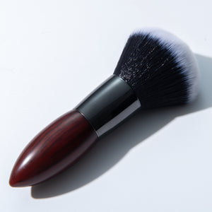 Makeup Brush - Krafti Pop Cosmetics