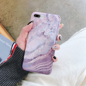 Cases For iPhone 11 - Krafti Pop Cosmetics