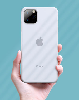 Case For iPhone 11 Pro Max - Krafti Pop