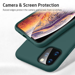 iPhone 11 Pro Max Phone Case - Krafti Pop Cosmetics