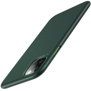 Phone Case For iPhone 11 Pro Max - Krafti Pop
