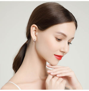 Earrings for Women - Krafti Pop Cosmetics