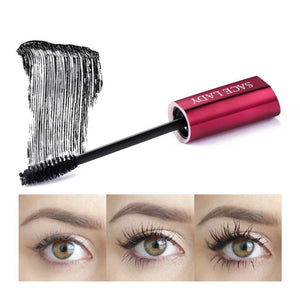 Mascara For Eyelash Extension_2020 - Krafti Pop Cosmetics