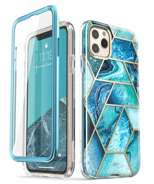 "iPhone 11 Pro Case 5.8"" - Krafti Pop Cosmetics"
