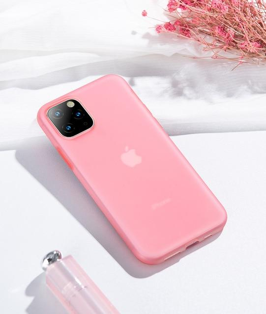 Case For iPhone 11 Pro Max - Krafti Pop Cosmetics