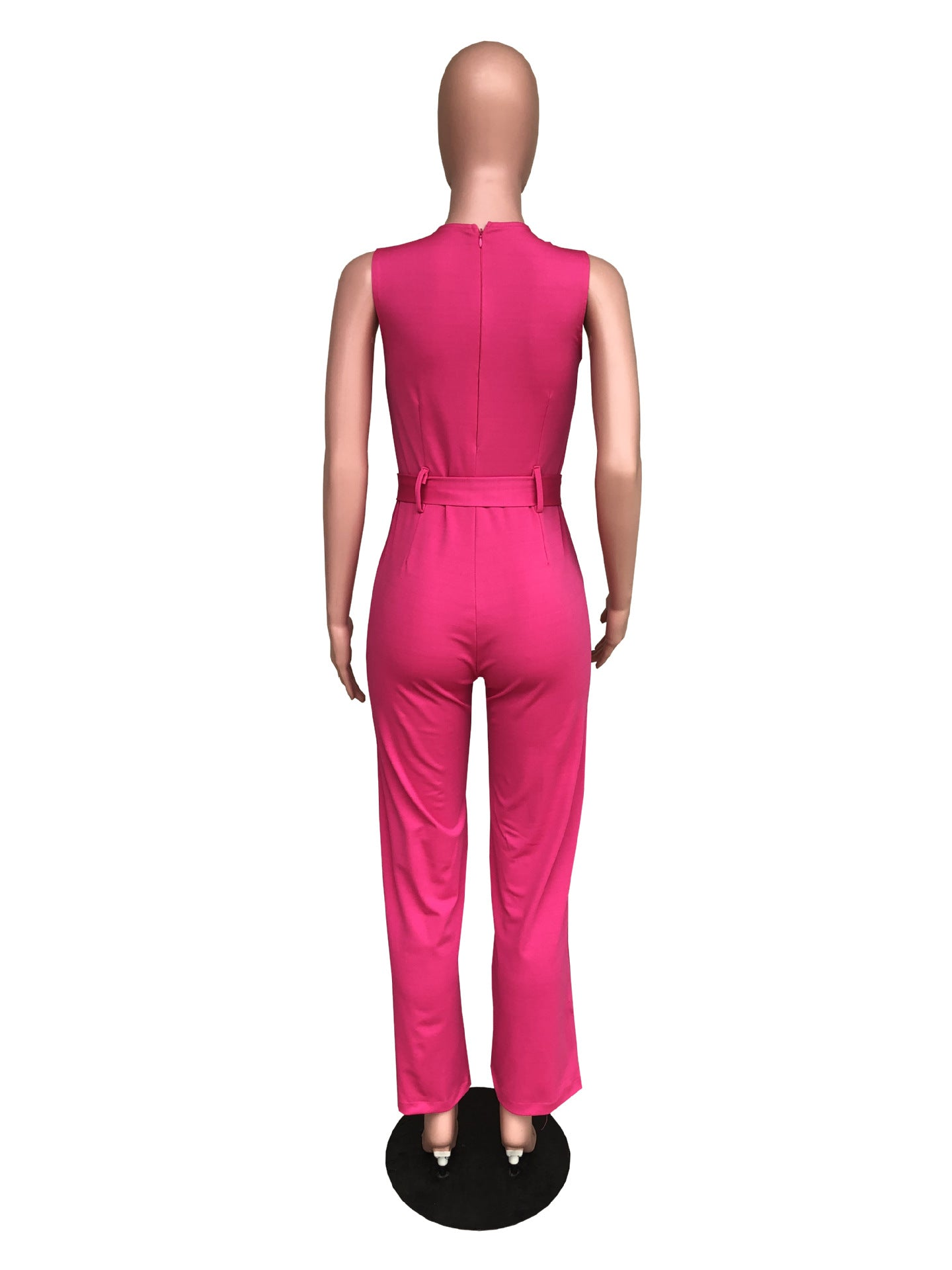 Ladies Jumpsuits - Krafti Pop Cosmetics