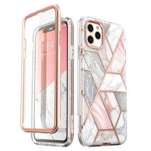 iPhone 11 Pro Max Case 6.5 inch - Krafti Pop Cosmetics