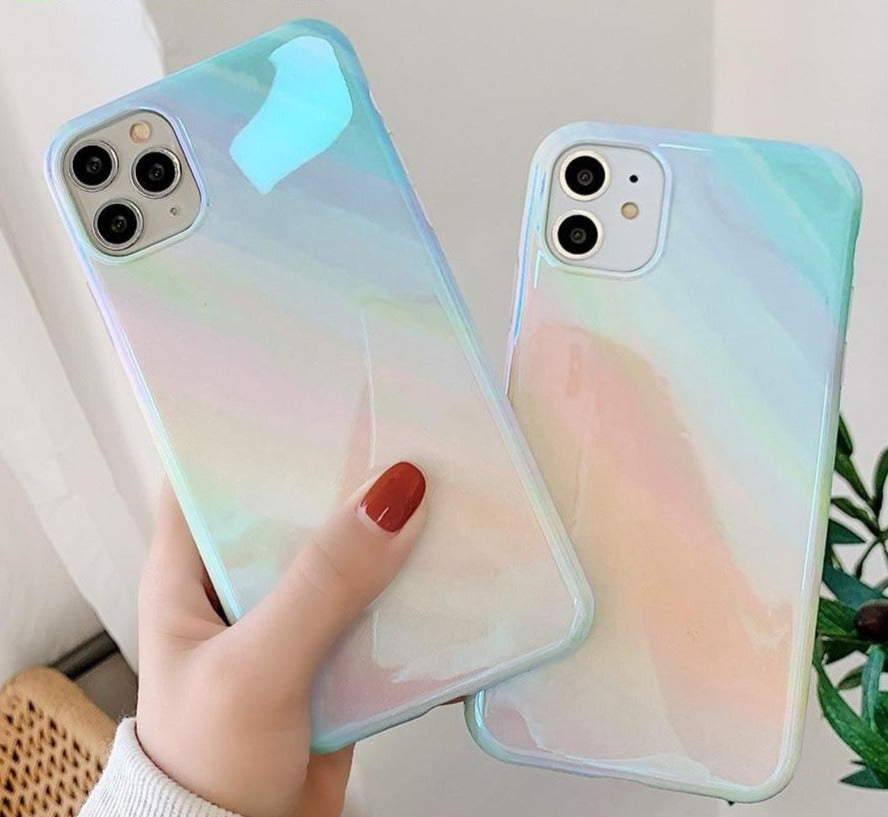 Cases For iPhone - Krafti Pop Cosmetics