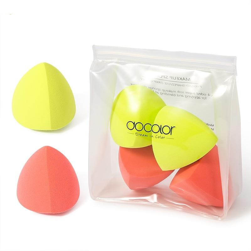 Makeup Sponge - Krafti Pop Cosmetics
