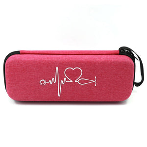 Stethoscope Box - Krafti Pop Cosmetics