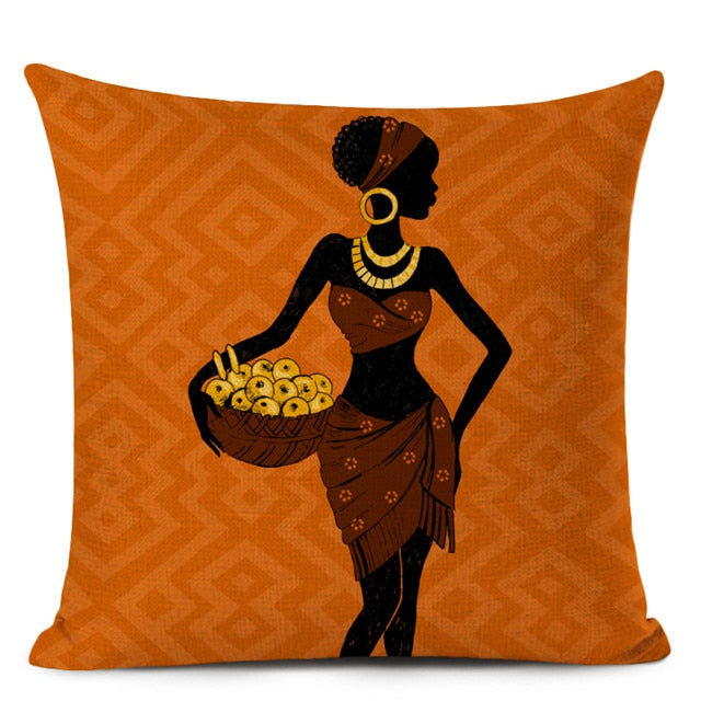 Couch Pillow Covers - Krafti Pop Cosmetics