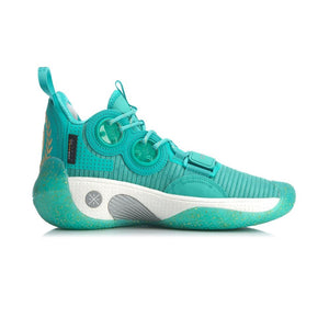 Basketball Sneakers - Krafti Pop Cosmetics
