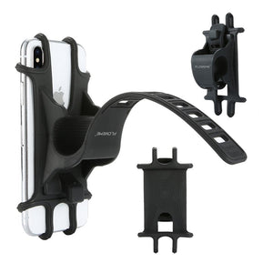 Phone Holders For Bicycles - Krafti Pop Cosmetics