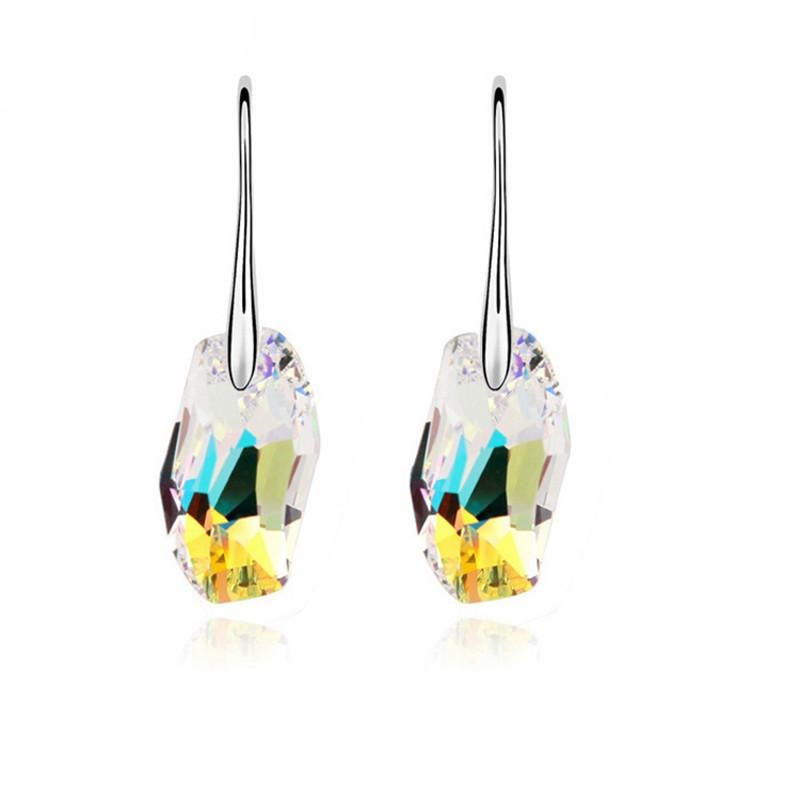 Dangle Earrings - Krafti Pop Cosmetics