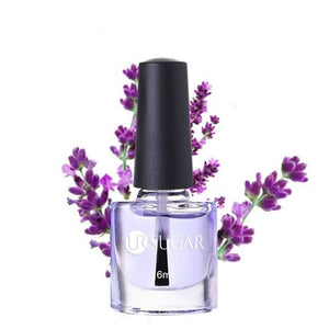 Cuticle Revitalizer Oil - Krafti Pop Cosmetics