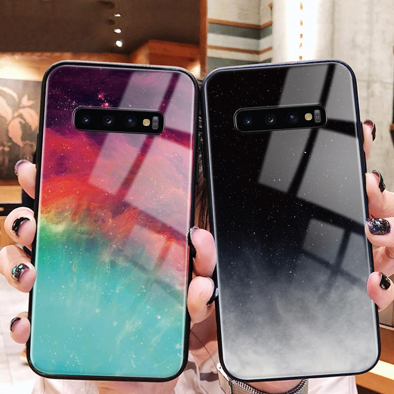 Samsung Note 8 Case - Krafti Pop Cosmetics