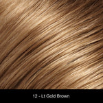 12 COFFEE CAKE | Light Gold Brown