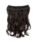 "16"" HAIR EXTENSION BY HAIRDO 