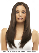 "easiXtend Elite 16"" Remy HH Clip In Extensions (8 Pieces)"