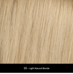 16 | Light Natural Blonde