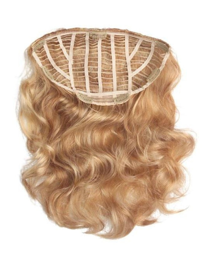 "23"" WAVY EXTENSION BY HAIRDO 