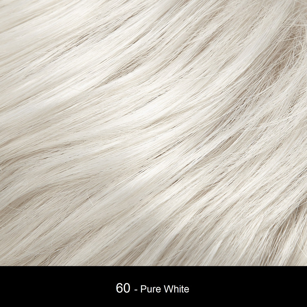 60 WINTER SUN | Pure White