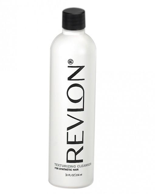 Revlon Texturizing Cleanser, 8oz