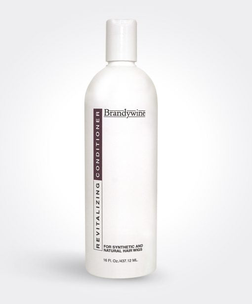 Brandywine Revitalizing Conditioner 16oz