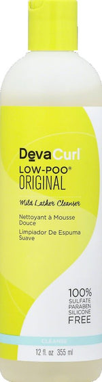 Low-Poo Original, 12floz